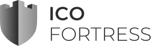 ICO Fortress